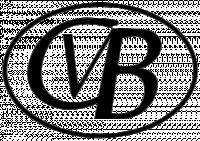 Bild: CVB